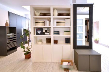 armarios-spacio-bugos-vestidores-librerias-01