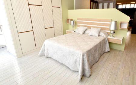 armarios-spacio-burgos-dormitorios-01